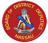 District Deputy